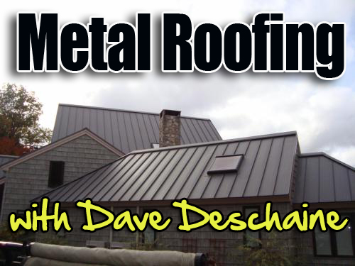 metal roofing cost (12)