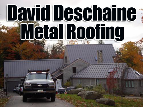 metal roofing cost (13)