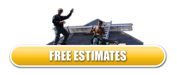 metal roofing cost free estimate