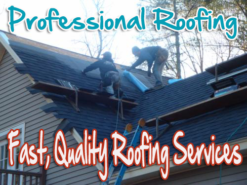 maine roofing wells