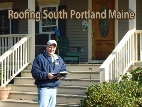 Roofing South Portland Maine Maine Roofing Blog