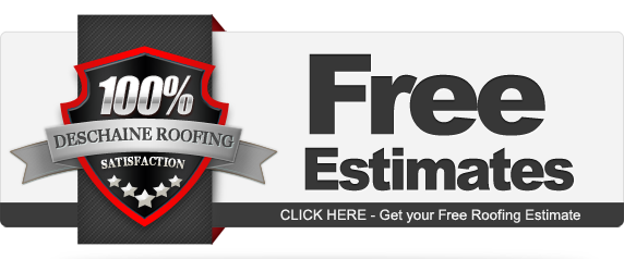 Replacing Your Roof Estimate For Your Maine Roofing