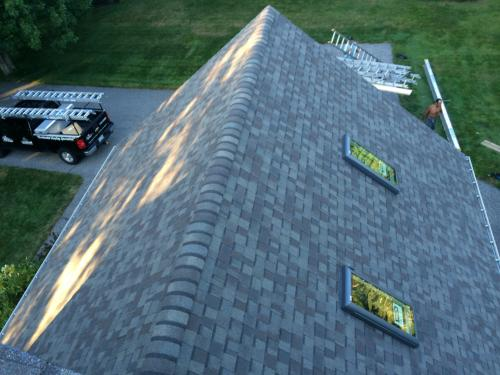 Maine Roofs Hire The Best Of The Best Roofer Maine
