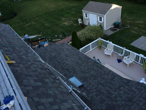 roofing-job-maine