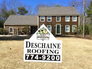 ater-maine-roofing