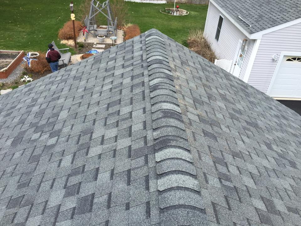 having a new roof installed in maine (10)