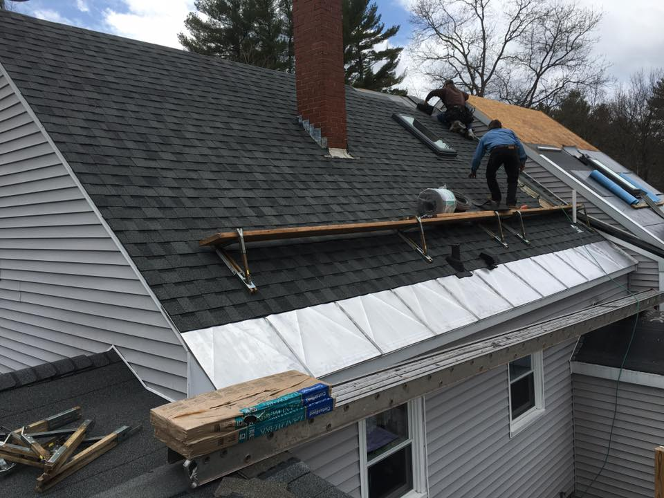 having a new roof installed in maine (12)