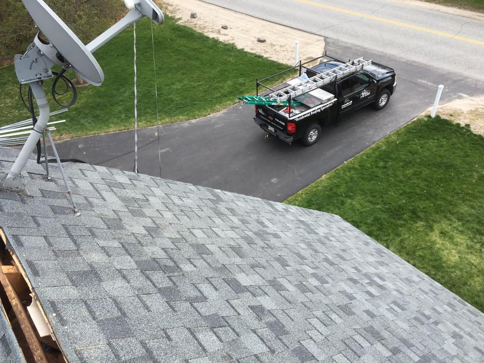 having a new roof installed in maine (13)