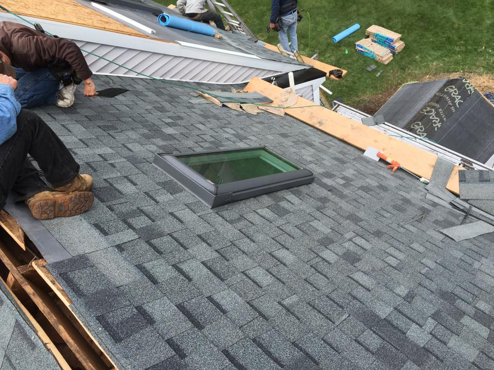 having a new roof installed in maine (3)