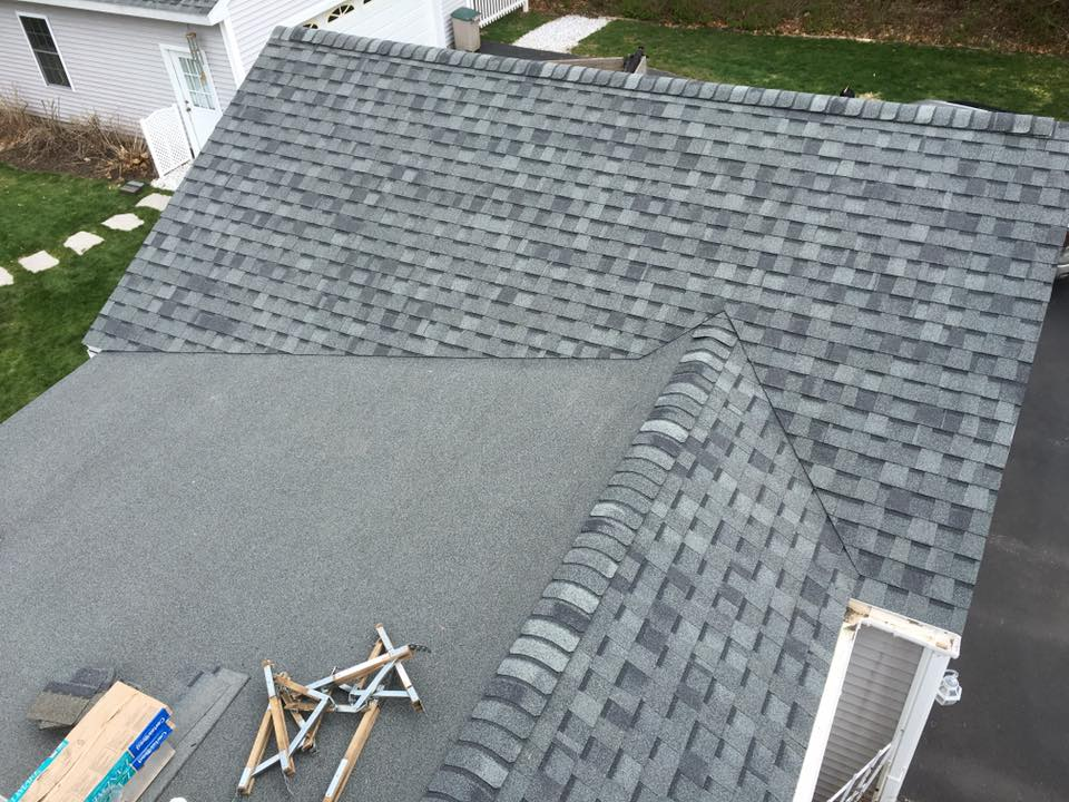 having a new roof installed in maine (7)