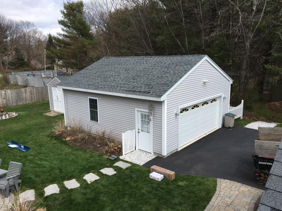 having a new roof installed in maine (8)