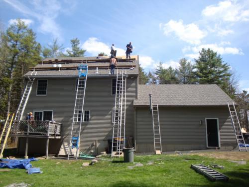 Roofing Cape Elizabeth Maine (12)