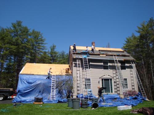 Roofing Cape Elizabeth Maine (6)