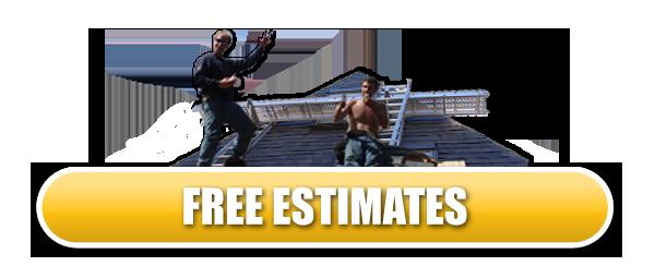 Roofing Maine Wiith David Deschaine