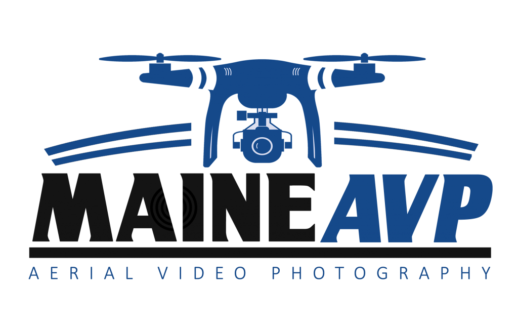 maine-avp-drone-pilot
