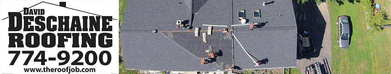 Maine Roofing Contractors Osha Requirements Maine